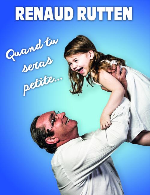 Complet Renaud Rutten A La Comedie En Ile