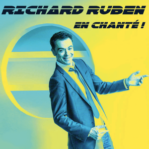 Richard Ruben